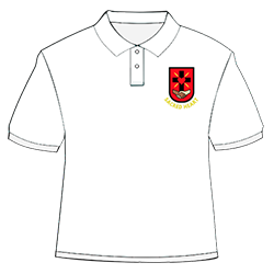 sacred-heart-liverpool-uniform-shirt