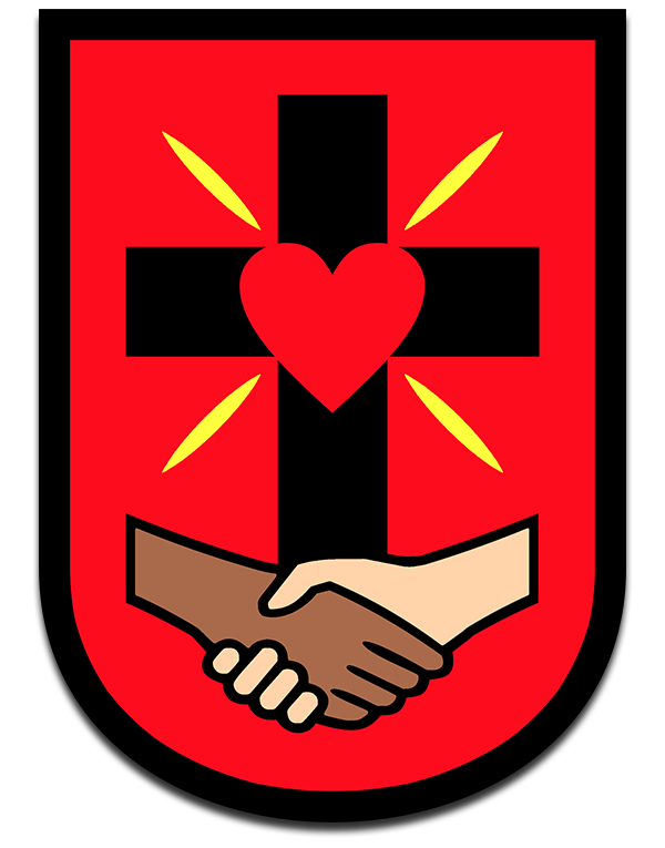 sacred-heart-catholic-primary-school-in-liverpool-logo-600x765