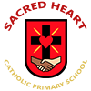 sacred-heart-liverpool-catholic-primary-school-1-logo-100x