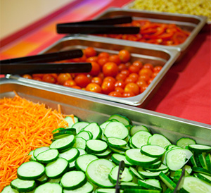 entitlement-for-free-school-dinners-at-sacred-heart