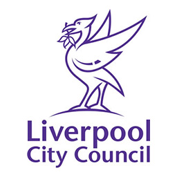 Liverpool City Council website for Schools