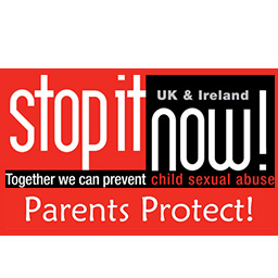 Parents Protect - Child Sexual Abuse Warning Signs