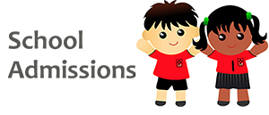 sacred-heart-liverpool-school-admissions