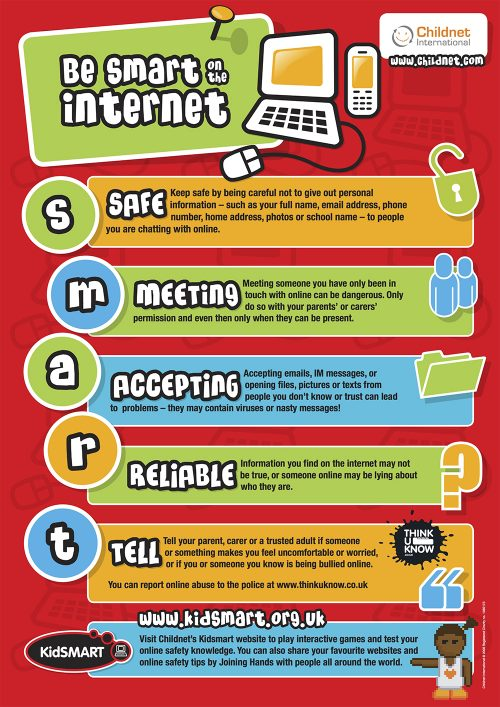 e-safety-internet-from-childnet-international