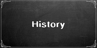 Go to the 'History' subject page
