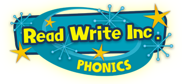 sacred-heart-subjects-phonics