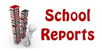 Go to 'Our Reports Page'