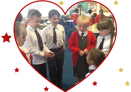 sacred-heart-liverpool-school-hearts-005