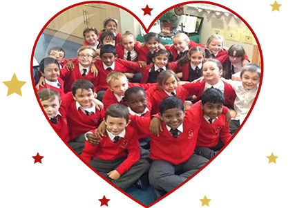 sacred-heart-liverpool-school-hearts-007