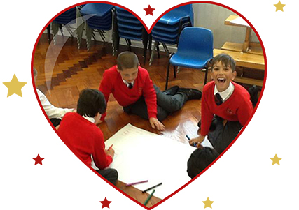 sacred-heart-liverpool-school-hearts-008