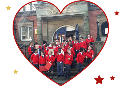 sacred-heart-liverpool-school-hearts-02