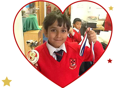 sacred-heart-liverpool-school-hearts-029
