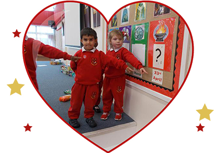 sacred-heart-liverpool-school-hearts-031