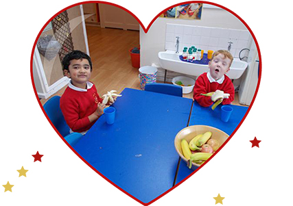 sacred-heart-liverpool-school-hearts-033
