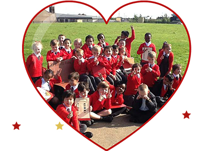 sacred-heart-liverpool-school-hearts-04