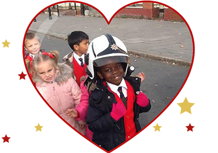 sacred-heart-liverpool-school-hearts-054