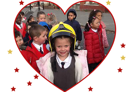 sacred-heart-liverpool-school-hearts-057