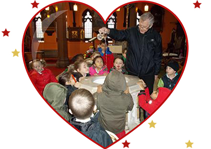 sacred-heart-liverpool-school-hearts-058