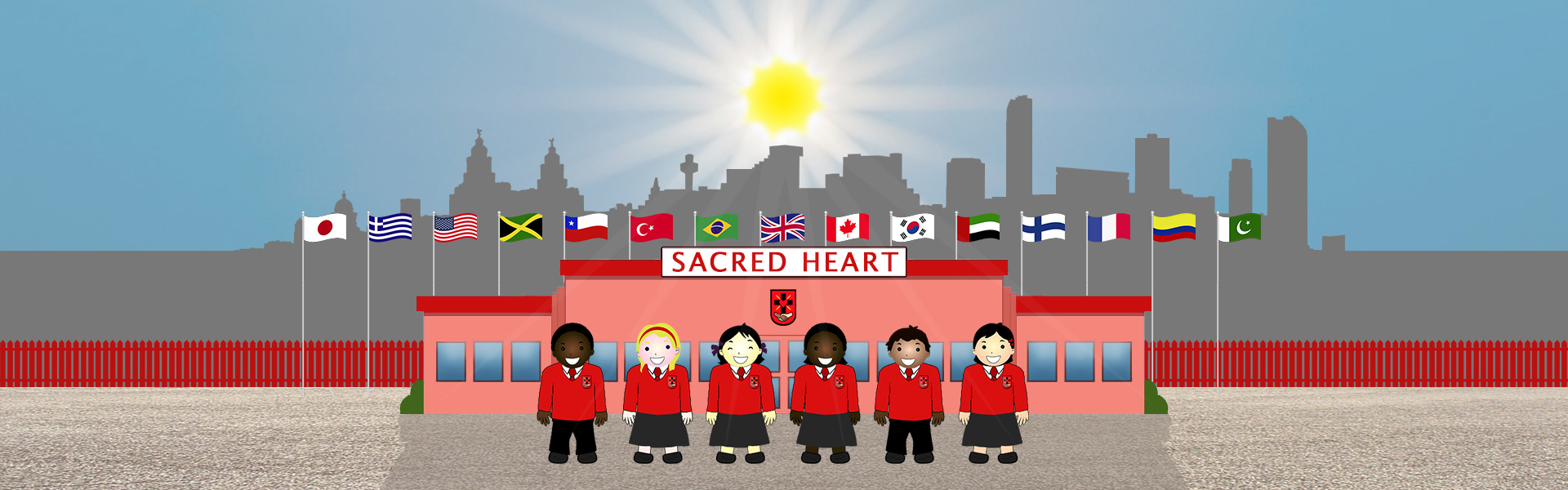 sacred-heart-liverpool-world-in-one-school-7-summer