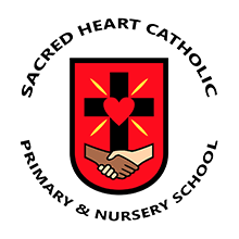 sacred-heart-cps-black-with-white-border