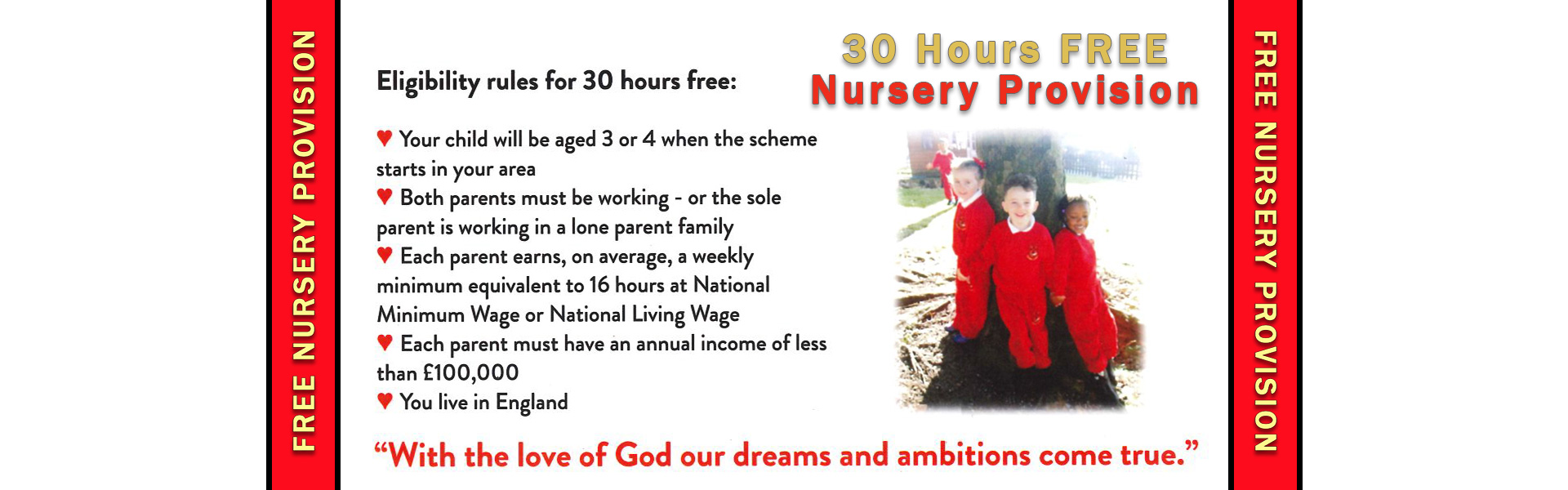 free-nursery-provision-at-sacred-heart-school-a