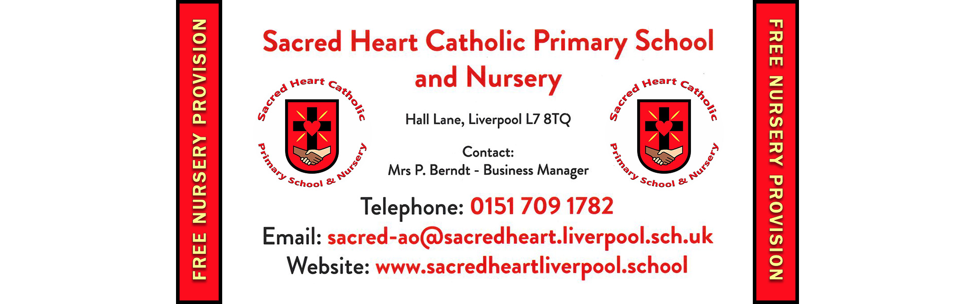 sacred-heart-liverpool-catholic-school-1