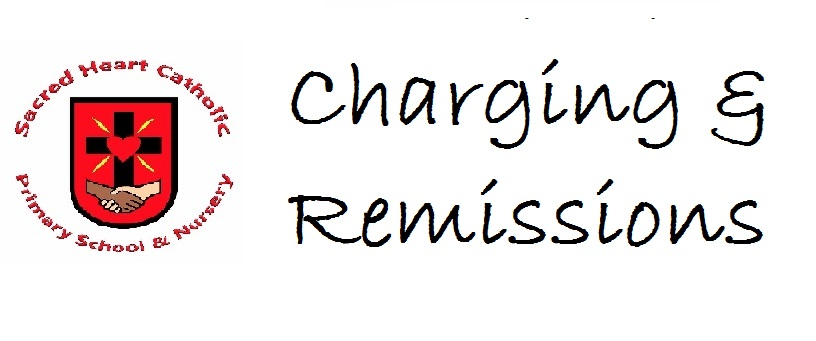 Go to  'Charging and remissions 2' page