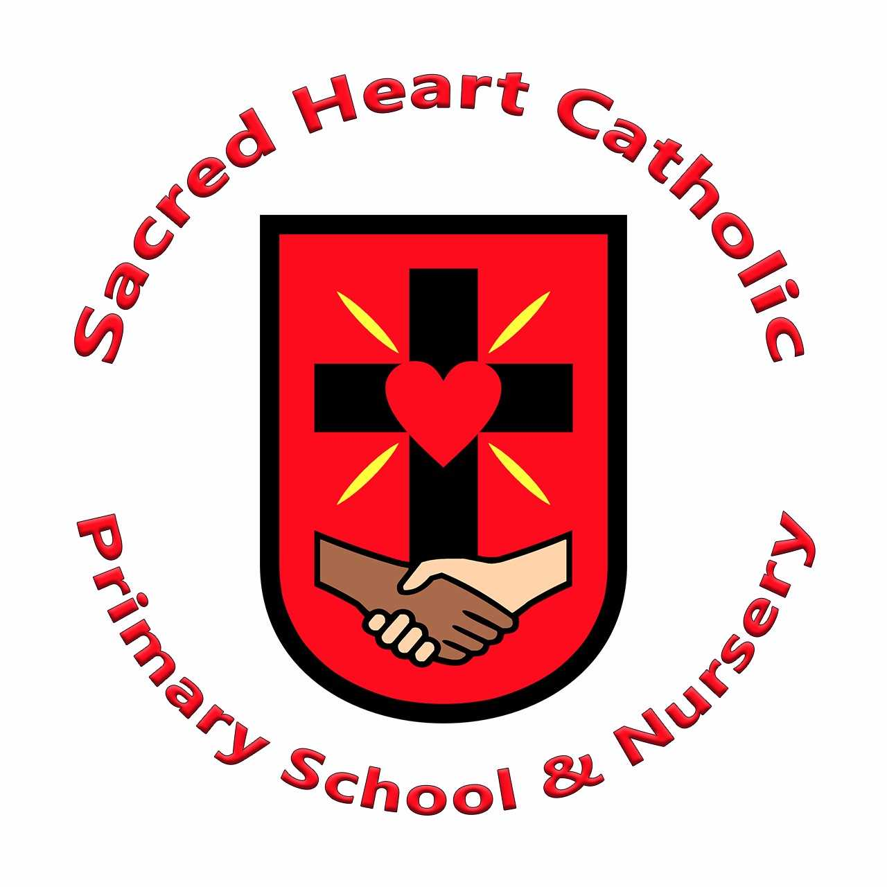 sacred-heart-liverpool-catholic-primary-school-logo-1280x