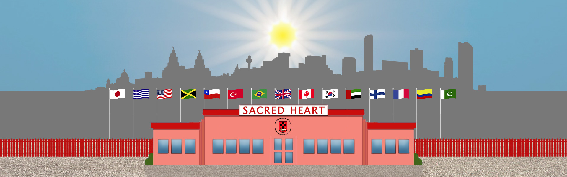 sacred-heart-liverpool-world-in-one-school-9-summer