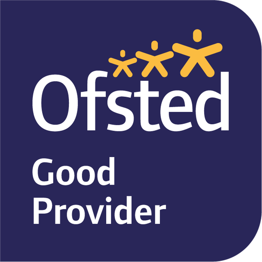 View our 2019 Ofsted Report
