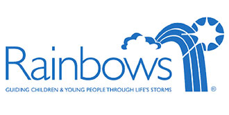 Visit the 'Rainbows' page