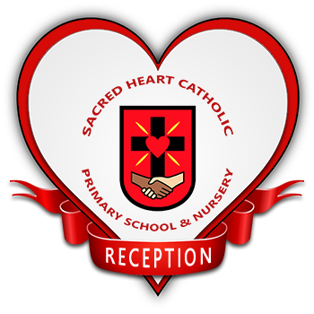 sacred-heart-liverpool-reception-class