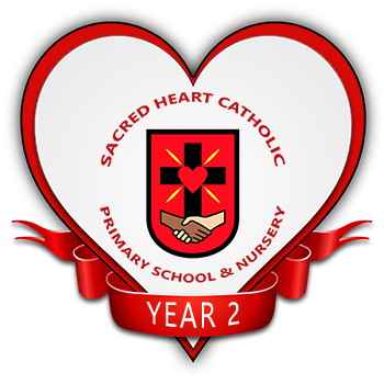 sacred-heart-liverpool-year-2-class