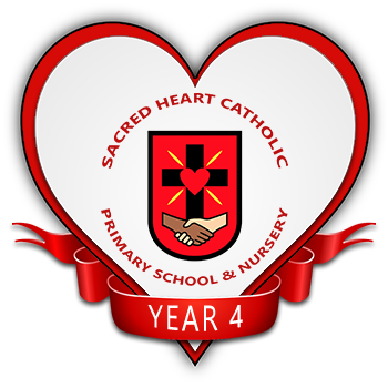 sacred-heart-liverpool-year-4-class