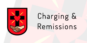 2021-shl-Charging-and-remissions-policy