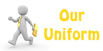 Go to 'Our Uniform' page